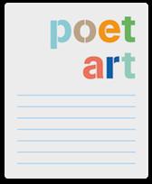 poetart